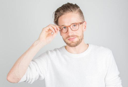 Mikko Kohonen